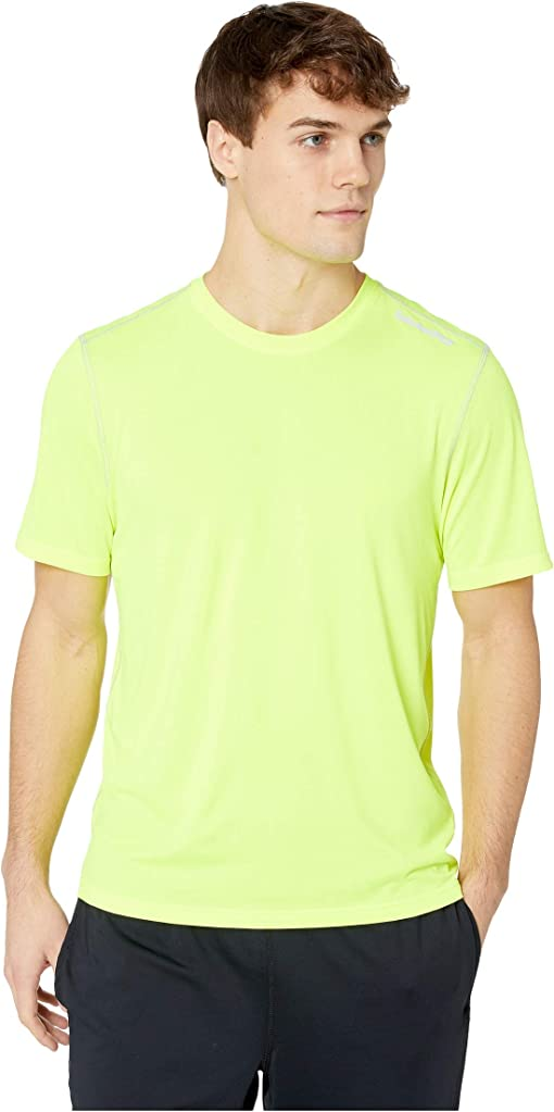 Pro Yellow