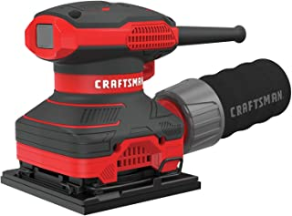 craftsman air sander