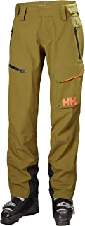 Helly Hansen Women's Aurora Shell 2.0 Pants