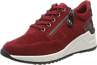 Günstig Kaufen Damen Tamaris Sneaker Stein Black Original