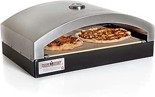 Best pizza oven parts Reviews
