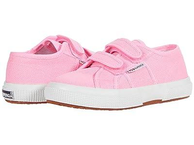 Superga Kids 2750 JVEL Classic (Infant/Toddler) Boys Shoes