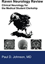 Raven Neurology Review: For the Medical Student Clerkship