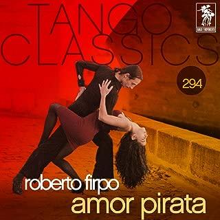La Oracion del Tango