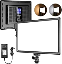 portrait studio camera
