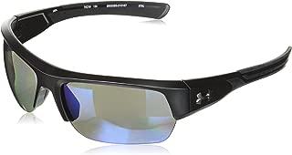 Big Shot Sunglasses