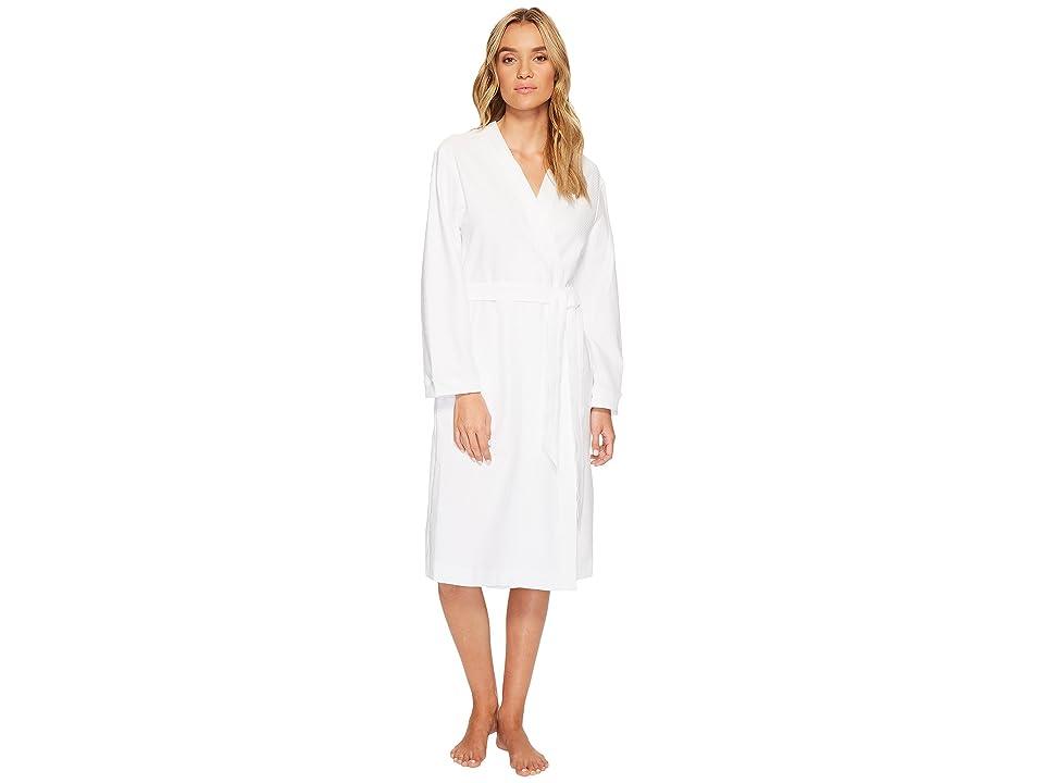 bd3a09a646 Hanro Robes UPC   Barcode