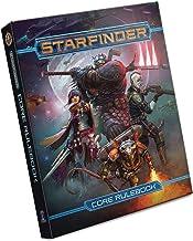 Starfinder Roleplaying Game: Starfinder Core Rulebook PDF