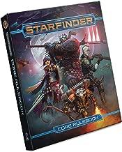 Best starfinder core book Reviews