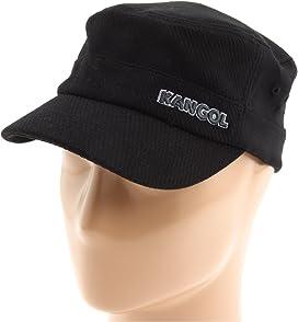 f4be3b6f7a34f Wear Denim Flexfit Army Cap - SiphosJamaica