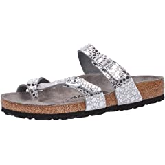 973c18f0cba9 Double buckle sandals - Casual Women s Shoes