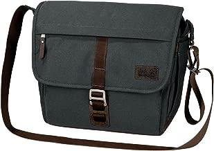 Jack Wolfskin Camden Town Messenger Bag