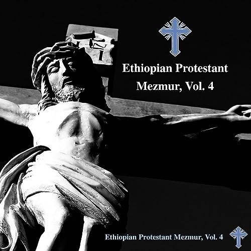 Songs download free christian mp3 ethiopian Ethiopian mp3