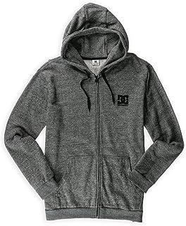 Mens Trademark Hoodie Sweatshirt
