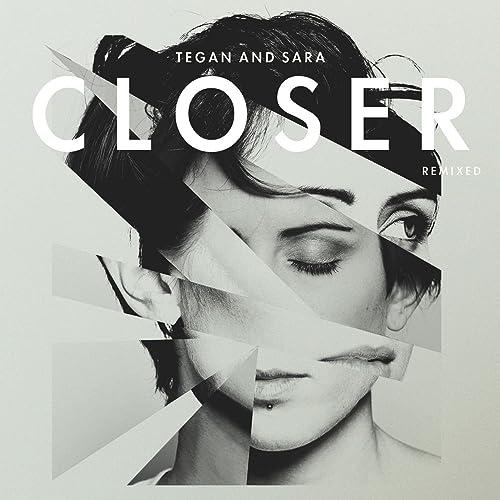 Tegan og Sara dating 2013 salgsfremmende koder for møter dating