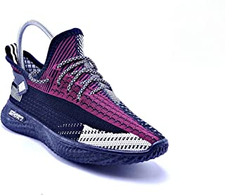 Walking Shoe For Unisex