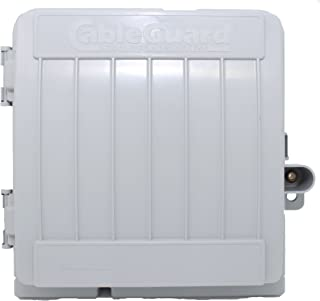 Best outdoor cable junction box Reviews