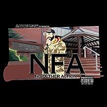 NFA [Explicit]