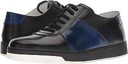 Como Sneaker