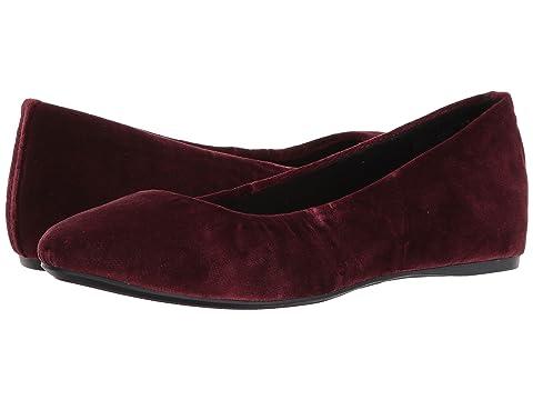 Women Us Polo Assn Shoes Slip On Felicity  W