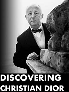 Discovering - Christian Dior