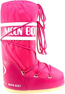 Best moon boots baby Reviews
