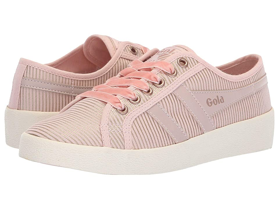 Gola Grace Radiance (Blossom/Rose Gold) Women