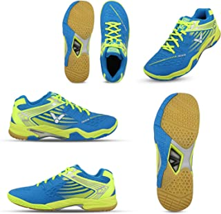 VICTOR A830II-FG All-Round Series Professional Badminton Shoe