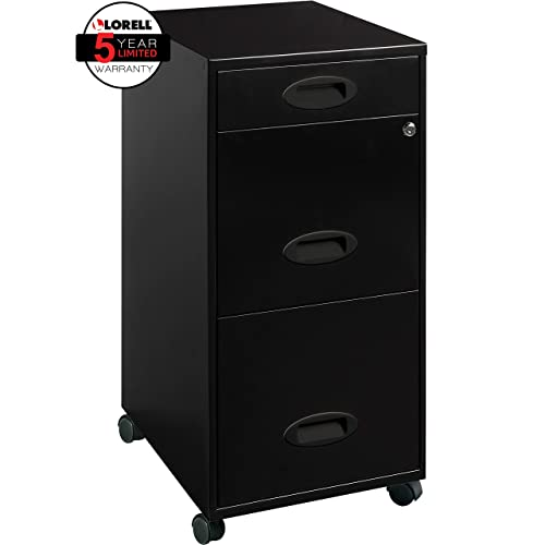Terrific Drawer Cabinets Amazon Com Beutiful Home Inspiration Cosmmahrainfo