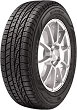 Best goodyear assurance all season 215/50r17 Reviews
