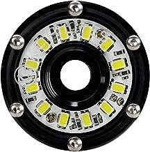 KC HiLiTES 1350 Cyclone LED 5W 2.2