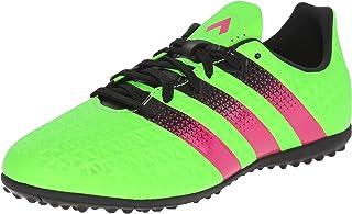 adidas Performance Ace 16.3 TF J Soccer Shoe (Little Kid/Big Kid)