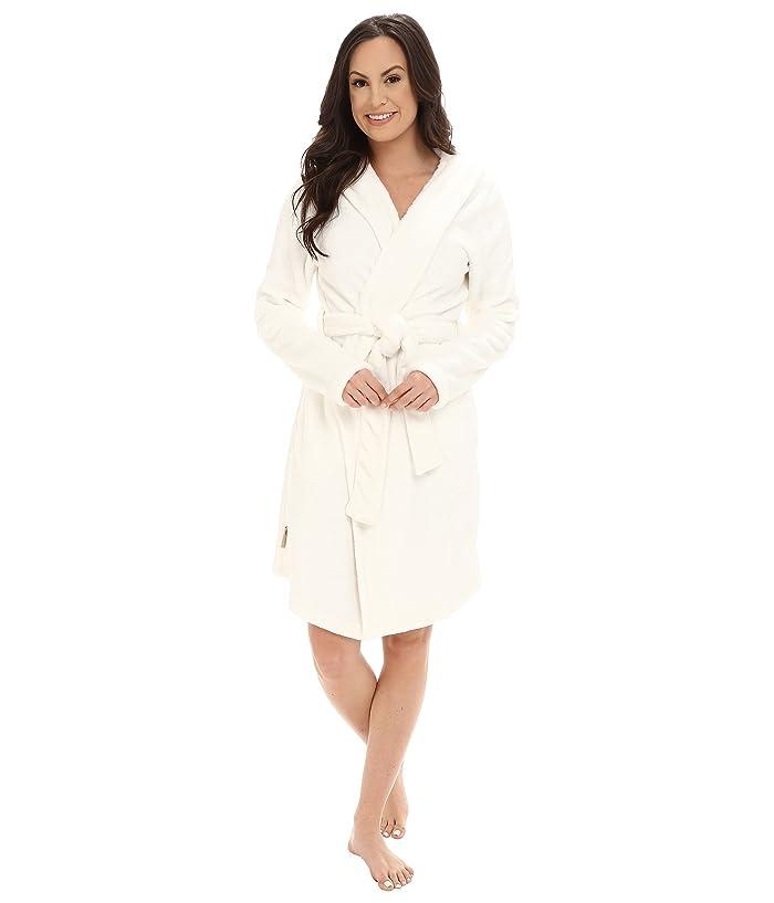UGG Miranda Robe (Seagull) Women's Robe