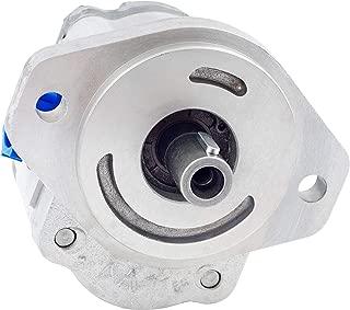 Hydraulic Gear Pump 1-4 GPM Straight 5/8