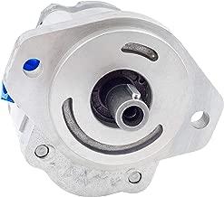 Best 6 gpm hydraulic pump Reviews