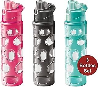Best water bottle milton Reviews