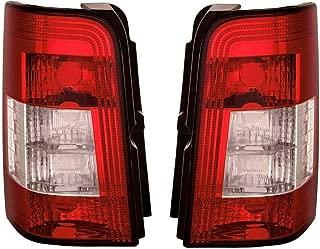 1 x CITROEN SAXO XSARA ZX Peugeot 106 306 406 806 aile latérale Indicateur Clair