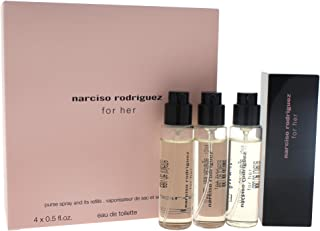 Narciso Rodriguez Mini Set
