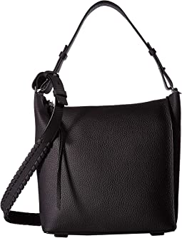 multiple colors latest fashion best cheap Women's Convertible AllSaints Bags + FREE SHIPPING | Zappos.com