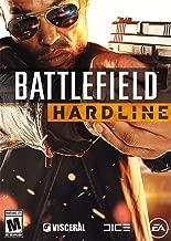 battlefield hardline online play