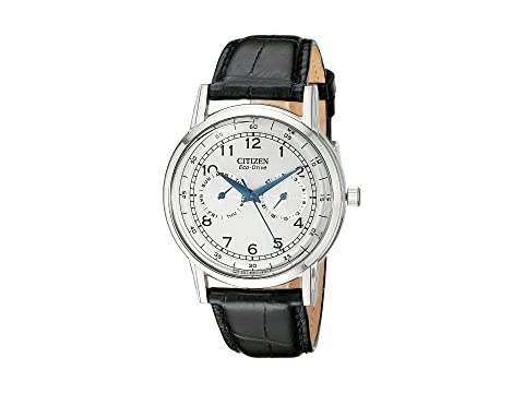 day raymond weil time watches date top freelancer ten transformed
