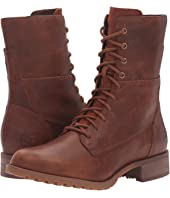 Timberland Banfield Mid Lace Boot