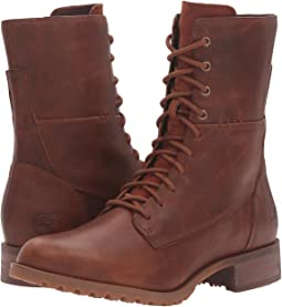 Timberland - Banfield Mid Lace Boot