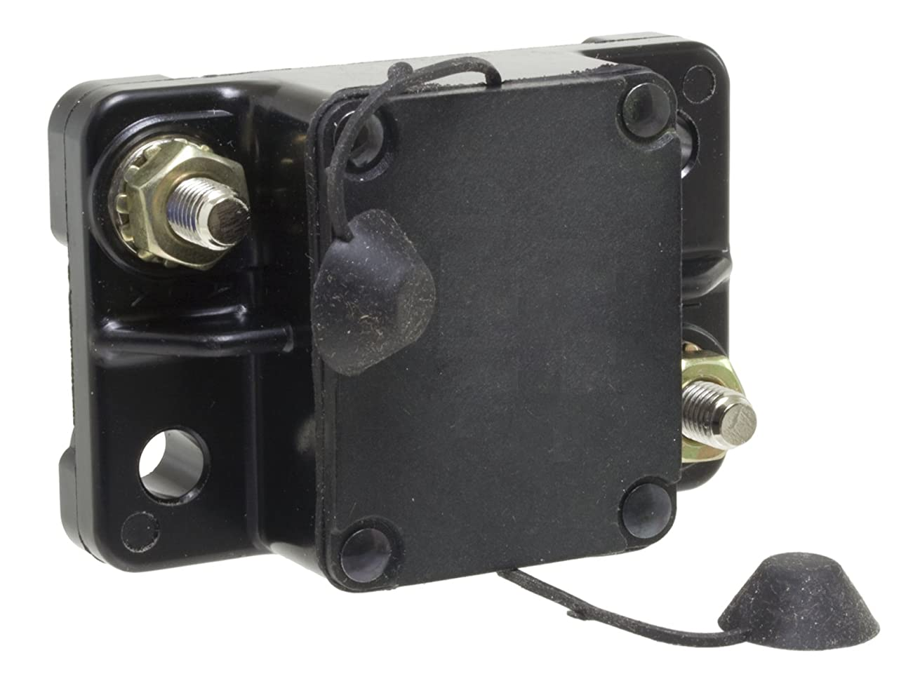 WVE by NTK 3C1138 Circuit Breaker