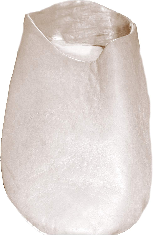 Babouche Fiera marocchino Pantofole Mocassini 100/% pelle tradizionale marocchino