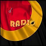 Angola Radio Live