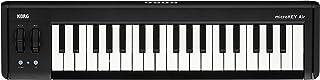 Korg microKEY air 37 - کلید بلوتوث و کنترلر MIDI USB