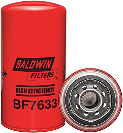 Baldwin Filters BF7608 Automotive Accessories
