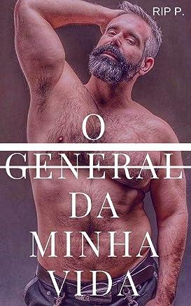 O General da Minha Vida