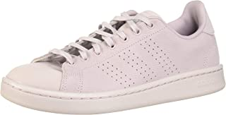 adidas Women's Advantage CL QT Shoes